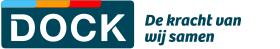 logo dock samenwerking netwerkpartners