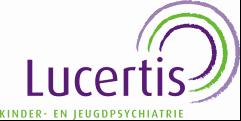 logo lucertis samenwerking netwerkpartners