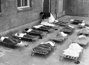 foto bedjes dikkertje dap geschiedenis van veldhuizen stichting