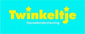 logo Twinkeltje Van Veldhuizen Stichting Opvoedondersteuning