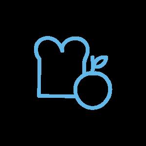 Boterham Dreumestijd is een Preventief Opvoedprogramma voor Opvoeders