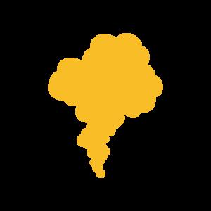 Gele wolk Dreumestijd is een Preventief Opvoedprogramma voor Opvoeders